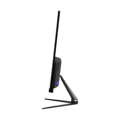 "Armaggeddon Pixxel+ Xtreme XF24HD SUPER Flat Screen Gaming Monitor | 24"" |144 Hz | 1 Ms Response Rate"