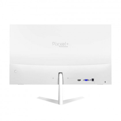 """Armaggeddon Pixxel+ PF22HD SLIM Pro With Bezel Gaming Monitor   22""""   FULL HD   HDMI Input   VGA Input"""